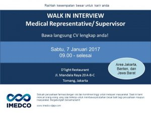 walk-in-interview-imedco-2017